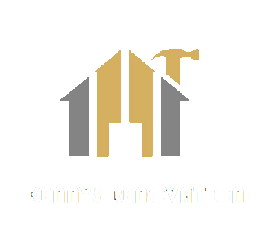 Kennys Rennovartion